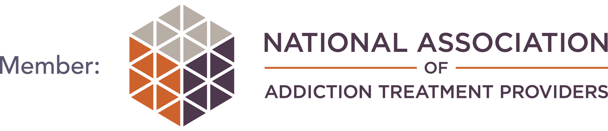 NAATP_Member_Logo_Horizontal_RGB