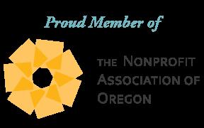 Proud-Member-of-NAO