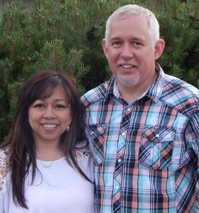 2015 Bill & Vicky Smith 3 cropped