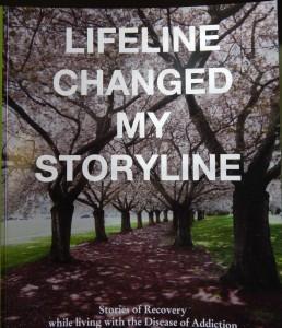 Media & Marketing | Lifeline Connections Vancouver WA