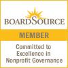 BoardSource-Proud-Member-square