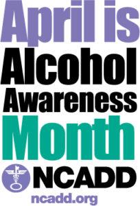 NCADD_Alcohol_Awareness_Month_2013-_Logo