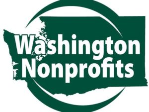WA Nonprofits