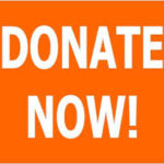 Click here to donate