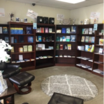 Recovery Resource Center Library