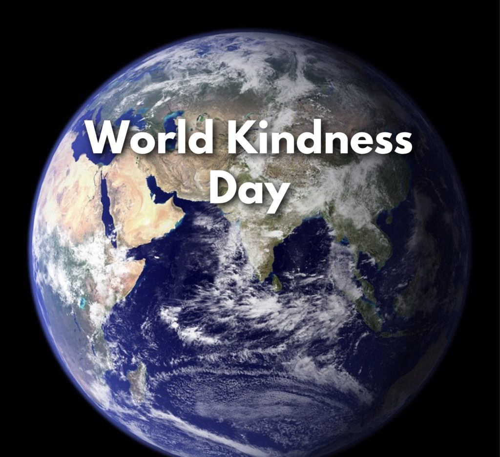 world kindness day 2019 - photo #7