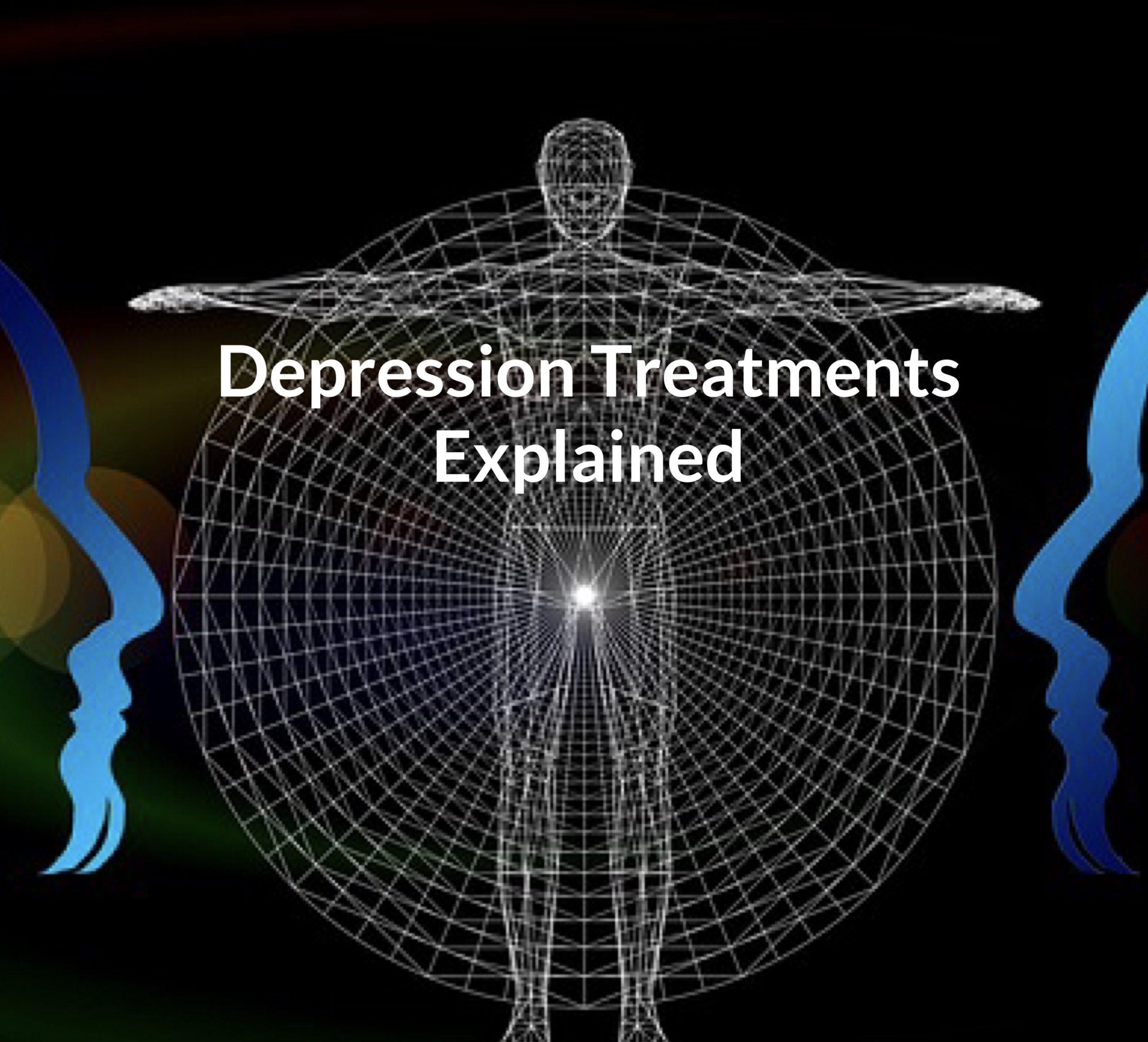 mental health disorders