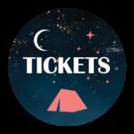 Campapalooza Tickets
