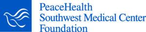 Peacehealth foundation