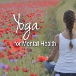 yoga mental health