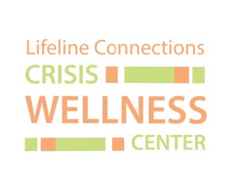 Crisis Wellness Center