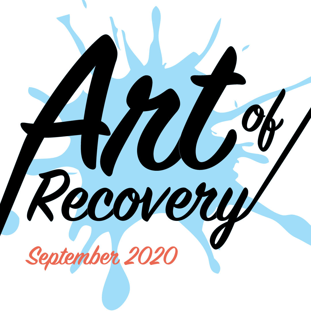 art of recovery