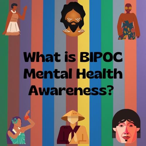 bipoc mental health